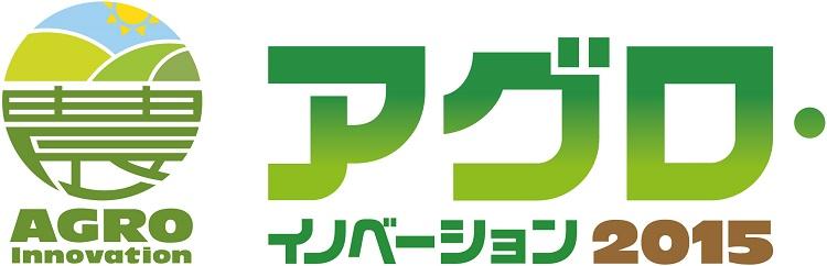 dl_logo_jpg_ja01